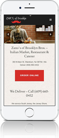 zano-order-online-iphone