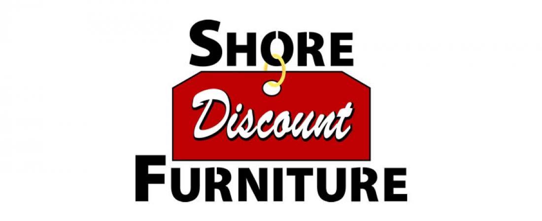 Shore Discount Furniture Mena Web Agency